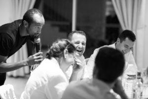 mariage-mairie-bordeaux-hotel-ville-pey-berland-chateau-courtade-dubuc-sebastien-huruguen-photographe-79