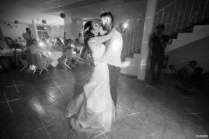 mariage-mairie-bordeaux-hotel-ville-pey-berland-chateau-courtade-dubuc-sebastien-huruguen-photographe-82