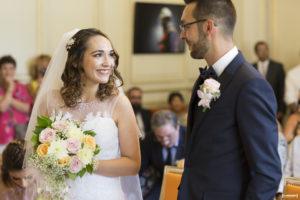 mariage-mairie-bordeaux-hotel-ville-pey-berland-chateau-courtade-dubuc-sebastien-huruguen-photographe-9