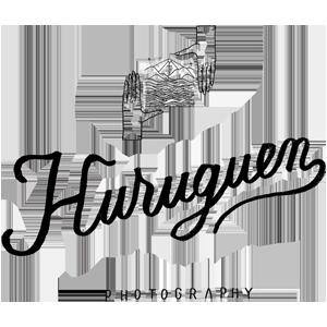 logo sébastien huruguen photographe de mariage à Bordeaux