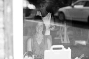 mariage-cognac-quaid-des-pontis-sebastien-huruguen-photographe-bordeaux-10