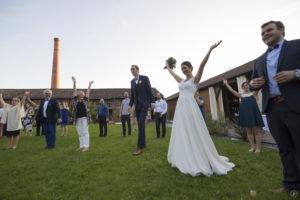 mariage-cognac-quaid-des-pontis-sebastien-huruguen-photographe-bordeaux-105