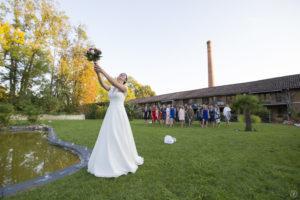 mariage-cognac-quaid-des-pontis-sebastien-huruguen-photographe-bordeaux-106