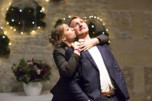 mariage-cognac-quaid-des-pontis-sebastien-huruguen-photographe-bordeaux-120