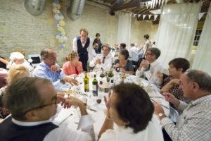 mariage-cognac-quaid-des-pontis-sebastien-huruguen-photographe-bordeaux-123