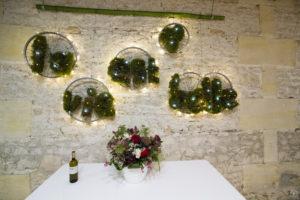 mariage-cognac-quaid-des-pontis-sebastien-huruguen-photographe-bordeaux-124