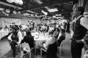 mariage-cognac-quaid-des-pontis-sebastien-huruguen-photographe-bordeaux-126