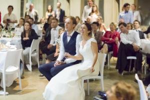 mariage-cognac-quaid-des-pontis-sebastien-huruguen-photographe-bordeaux-130