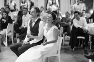 mariage-cognac-quaid-des-pontis-sebastien-huruguen-photographe-bordeaux-131
