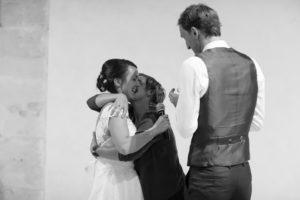 mariage-cognac-quaid-des-pontis-sebastien-huruguen-photographe-bordeaux-134