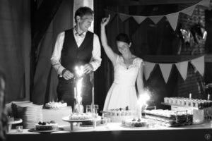 mariage-cognac-quaid-des-pontis-sebastien-huruguen-photographe-bordeaux-135