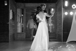 mariage-cognac-quaid-des-pontis-sebastien-huruguen-photographe-bordeaux-139