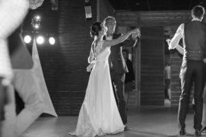 mariage-cognac-quaid-des-pontis-sebastien-huruguen-photographe-bordeaux-142
