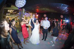 mariage-cognac-quaid-des-pontis-sebastien-huruguen-photographe-bordeaux-146