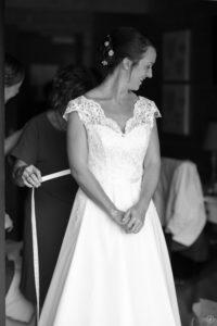 mariage-cognac-quaid-des-pontis-sebastien-huruguen-photographe-bordeaux-19