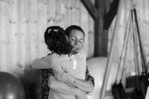 mariage-cognac-quaid-des-pontis-sebastien-huruguen-photographe-bordeaux-2