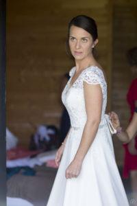 mariage-cognac-quaid-des-pontis-sebastien-huruguen-photographe-bordeaux-20