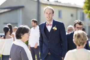 mariage-cognac-quaid-des-pontis-sebastien-huruguen-photographe-bordeaux-22