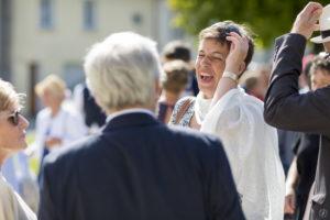 mariage-cognac-quaid-des-pontis-sebastien-huruguen-photographe-bordeaux-23