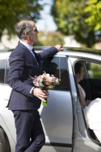mariage-cognac-quaid-des-pontis-sebastien-huruguen-photographe-bordeaux-24