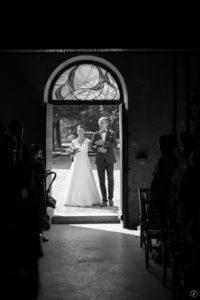 mariage-cognac-quaid-des-pontis-sebastien-huruguen-photographe-bordeaux-27