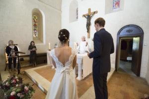 mariage-cognac-quaid-des-pontis-sebastien-huruguen-photographe-bordeaux-29