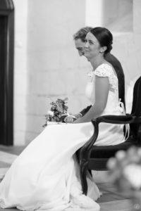 mariage-cognac-quaid-des-pontis-sebastien-huruguen-photographe-bordeaux-30