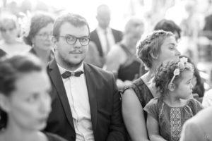 mariage-cognac-quaid-des-pontis-sebastien-huruguen-photographe-bordeaux-31