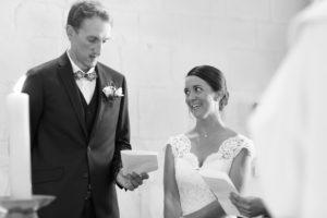 mariage-cognac-quaid-des-pontis-sebastien-huruguen-photographe-bordeaux-33