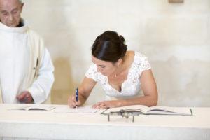 mariage-cognac-quaid-des-pontis-sebastien-huruguen-photographe-bordeaux-39