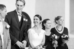 mariage-cognac-quaid-des-pontis-sebastien-huruguen-photographe-bordeaux-42