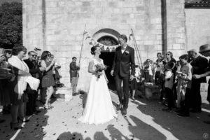 mariage-cognac-quaid-des-pontis-sebastien-huruguen-photographe-bordeaux-47