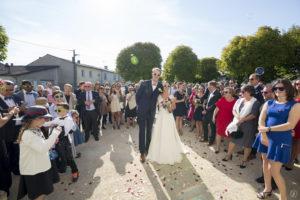 mariage-cognac-quaid-des-pontis-sebastien-huruguen-photographe-bordeaux-48