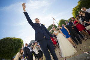 mariage-cognac-quaid-des-pontis-sebastien-huruguen-photographe-bordeaux-49