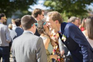 mariage-cognac-quaid-des-pontis-sebastien-huruguen-photographe-bordeaux-51
