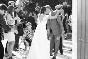 mariage-cognac-quaid-des-pontis-sebastien-huruguen-photographe-bordeaux-52