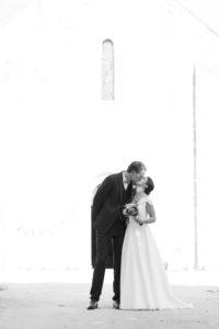 mariage-cognac-quaid-des-pontis-sebastien-huruguen-photographe-bordeaux-56