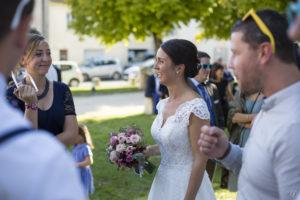 mariage-cognac-quaid-des-pontis-sebastien-huruguen-photographe-bordeaux-61
