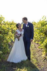 mariage-cognac-quaid-des-pontis-sebastien-huruguen-photographe-bordeaux-63