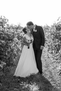 mariage-cognac-quaid-des-pontis-sebastien-huruguen-photographe-bordeaux-66