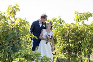 mariage-cognac-quaid-des-pontis-sebastien-huruguen-photographe-bordeaux-69