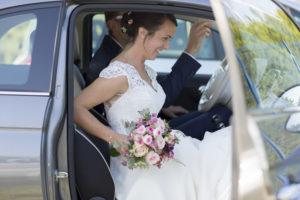 mariage-cognac-quaid-des-pontis-sebastien-huruguen-photographe-bordeaux-70