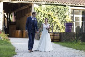 mariage-cognac-quaid-des-pontis-sebastien-huruguen-photographe-bordeaux-74