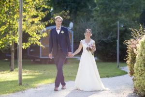 mariage-cognac-quaid-des-pontis-sebastien-huruguen-photographe-bordeaux-76