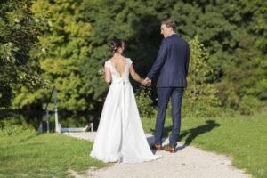 sebastien huruguen photographe mariage bordeaux - mariage au quai des pontis