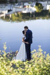 mariage-cognac-quaid-des-pontis-sebastien-huruguen-photographe-bordeaux-80