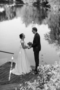 mariage-cognac-quaid-des-pontis-sebastien-huruguen-photographe-bordeaux-81