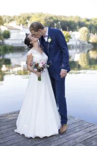 mariage-cognac-quaid-des-pontis-sebastien-huruguen-photographe-bordeaux-82