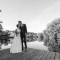 mariage-cognac-quaid-des-pontis-sebastien-huruguen-photographe-bordeaux-83