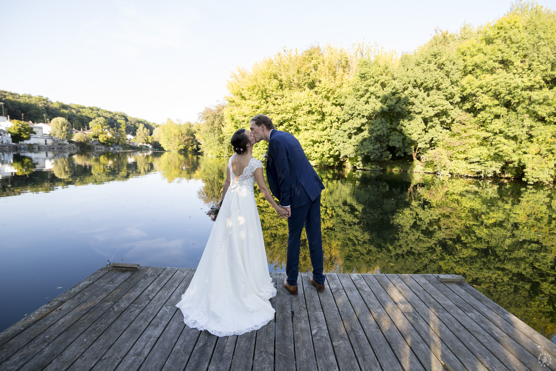 mariage-cognac-quaid-des-pontis-sebastien-huruguen-photographe-bordeaux-85